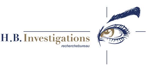 H.B. Investigations Recherchebureau